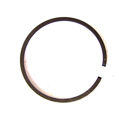 HUSQVARNA 345 346 PISTON RING (42MM) NEW 503 28 90 05