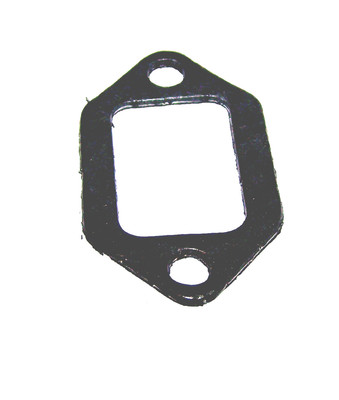 HYWAY COMPATIBLE STIHL 024 MS240 026 MS260 EXHAUST/MUFFLER GASKET NEW