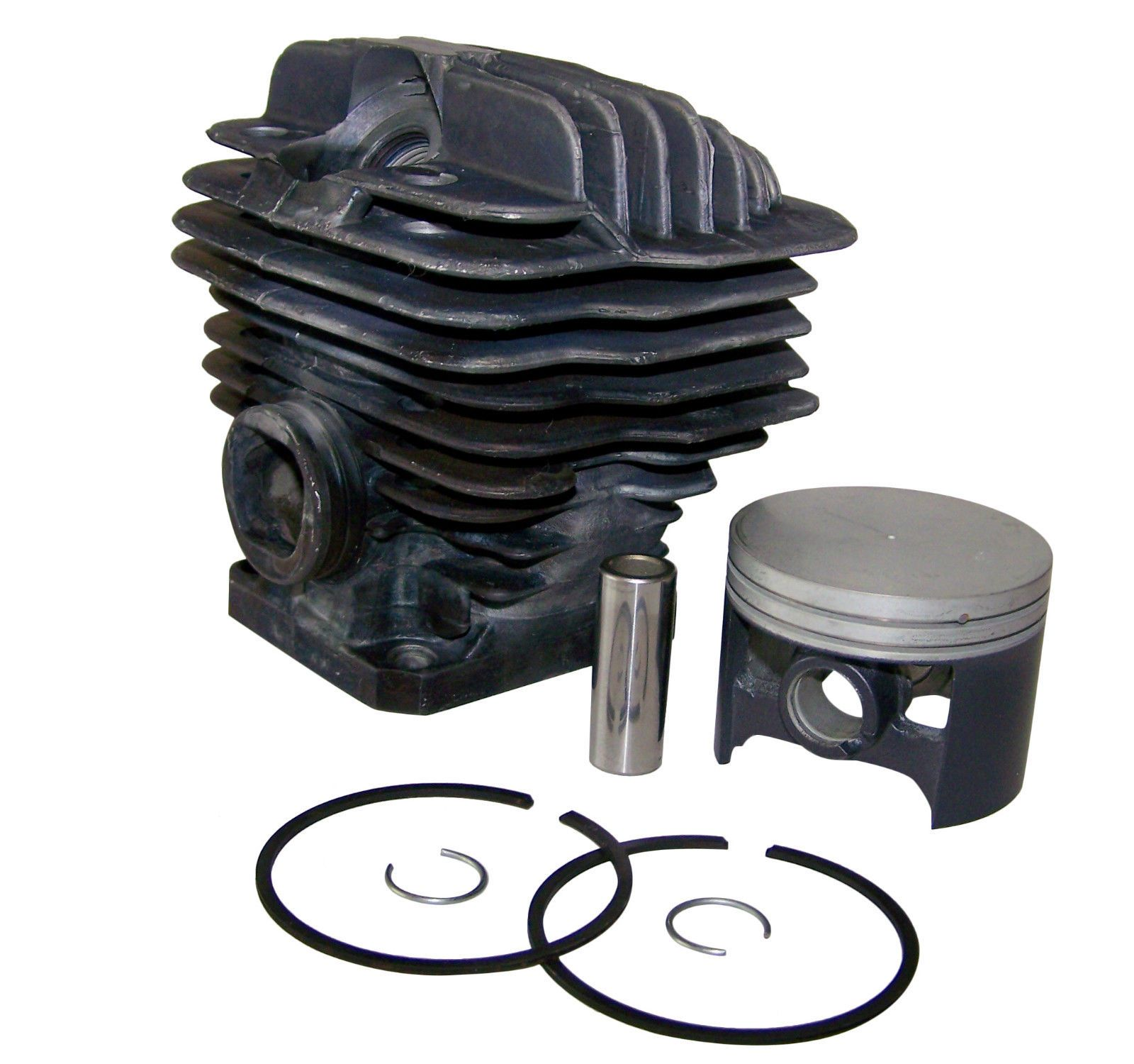 CYLINDER /& PISTON KIT FITS STIHL 044  MS440