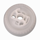 STIHL 017 018 MS181 020T MS200 STARTER PULLEY NEW SEE LIST