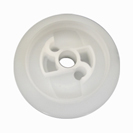 STIHL 029 034 036 044 046 MS290 ETC STARTER PULLEY NEW