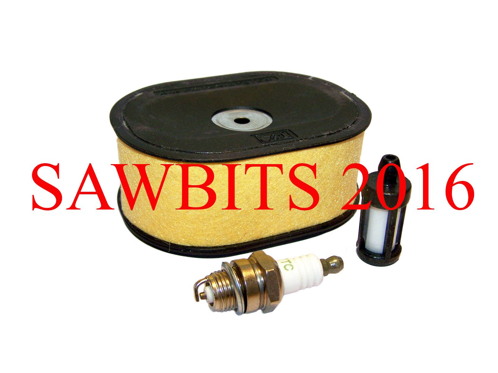 stihl 044 046 066 088 ms441 ms440 ms460 ms650 ms660 ms880 air filter